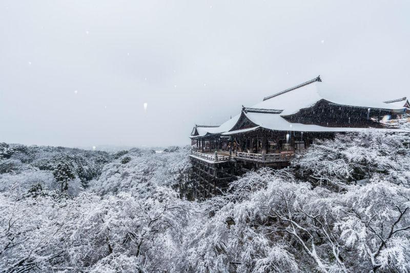 Takahiro-Bessho-Kyoto23
