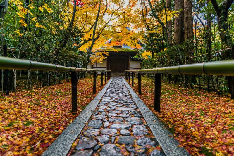 Takahiro-Bessho-Kyoto72